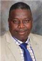 Chief Zanoxolo Njokweni