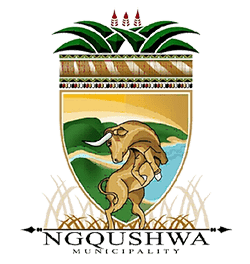 Ngqushwa Local Municipality