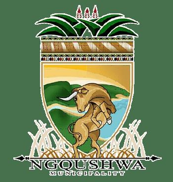 Ngqushwa Local Municipality