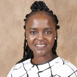 Ms ZZ Siwundla